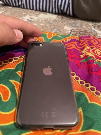 Iphone SE 2020ж 128гб сатылады.
