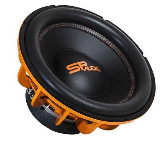 ПРОМОЦИЯ Продавам субуфер SP Audio 15 CC чисто нов