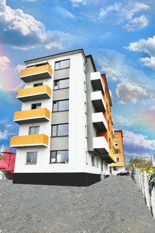 Apartament 3 camere (complex Kls Residence)