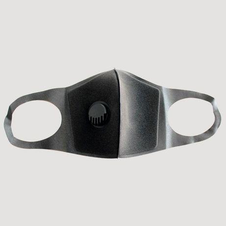 неопренови маски с филтър