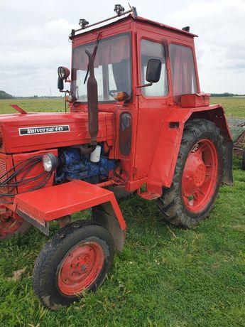 Tractor U445 de vanzare