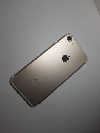 Срочно продам Айфон 7