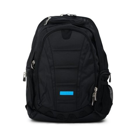 "Backpack Samsonite High Siera Laptop 17"" Rucsac"