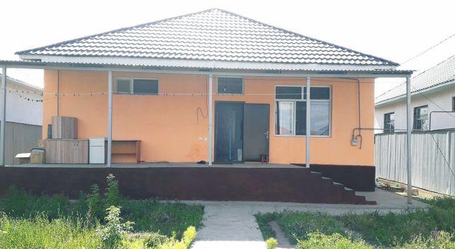 Продается дом в Каскелене