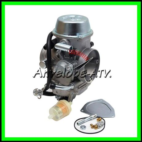 Carburator Atv Quad BOMBARDIER CAN-AM 650 BAJA 650 Quest Max 650 650cc