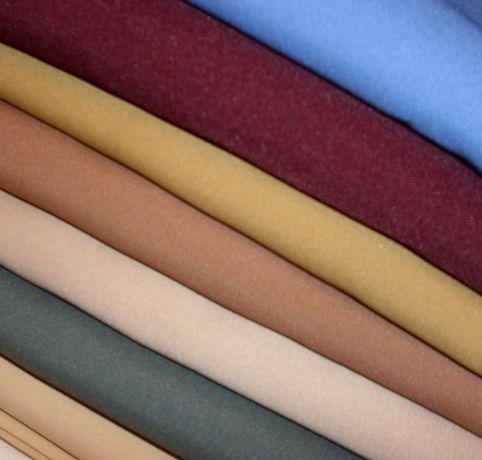 МНОГО качествени платове за костюм - единични парчета