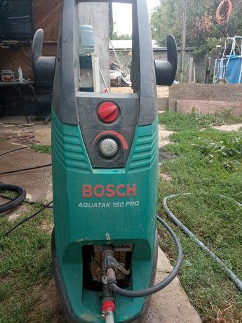 Кейшер Bosch мойка высокого давления
