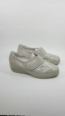 Pantofi Waldaufer dama