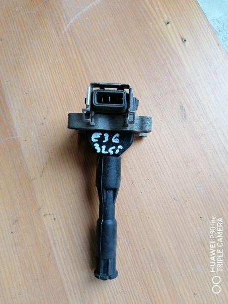 Bobina inductie Bmw seria 3 E36 325i an 1991-1998 , cod 1703359