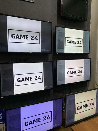 Телевизоры Б/У в идеальном состоянии