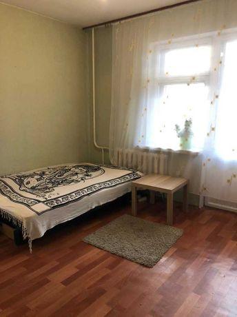 Сдам квартиру Катаева 13