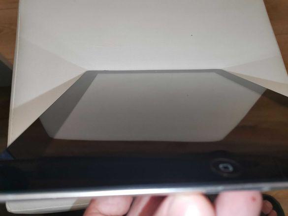 Apple iPad 2 (Wi-Fi Only) 16gb A1395