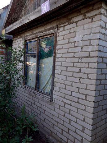 продам дачу Чапаево домик 147 2 улица далеко от дороги ближе к другому