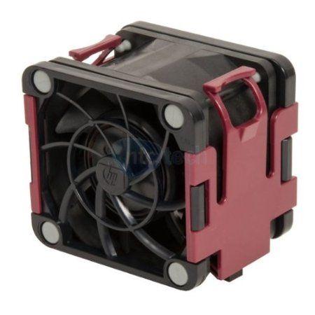 Вентилятор для HP proliant DL380 G6, G7, DL385p G5 PN:463172