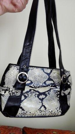 Дамски чанта