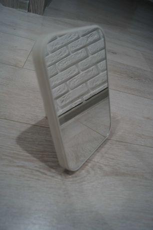 Продам новое настольное зеркало Икеа