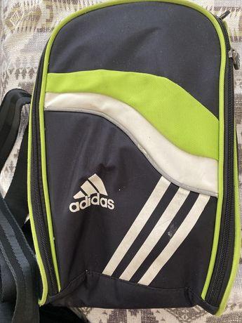 Спортивная сумка для мальчика 1500