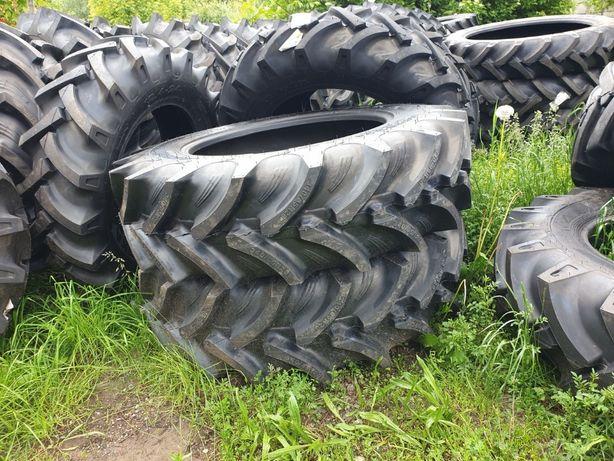 Cauciucuri tractor fata rezistente pentru incarcator frontal340/85 R28