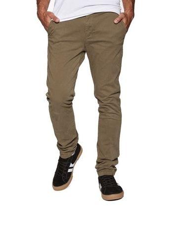 панталони Globe Chino - размер 32 и 34 скейтборд/лонгборд