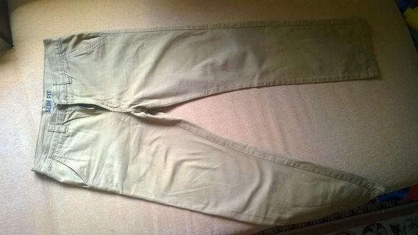 Панталон от Англия