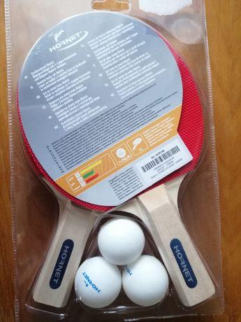 Set palete Tenis - Hornet