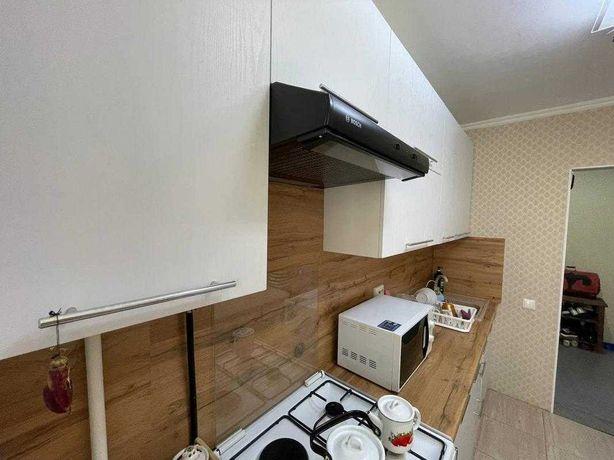 Продам 2х комнатную на Куйши Дина