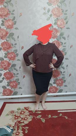 Продаю кофточки платья куртка на весну.
