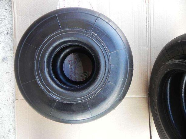 Perna pneumatica 2.5 t pentru cric suspensie pneumatica vulcanizare