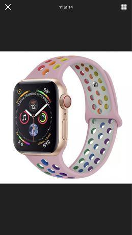 Curea/bratari apple watch