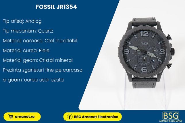 Ceas Fossil JR1354 - BSG Amanet & Exchange