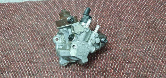 Pompa inalta presiune BMW F10,F11, 3.0d 0445010617 N57D30A