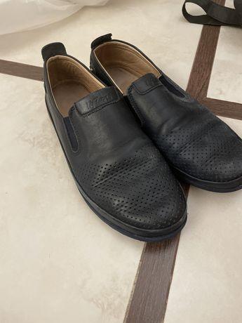 Обувь тифлани