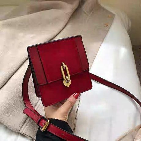 Сумочка (сумка)