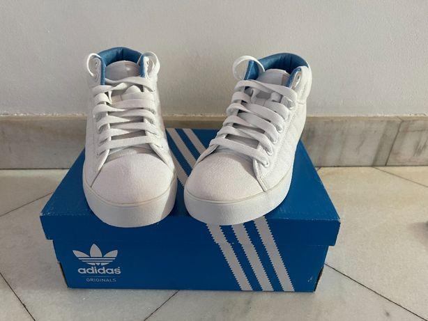 Adidasi noi - Adidas Pro Play 2 43 1/3 / 9 - originali