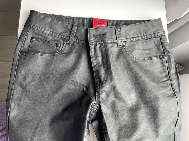 Новые джинсы брюки veromoda