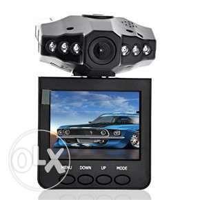 Авто видеорегистратори за коли HD - различни модели