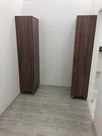 Шкафы для дома, фитнеса и тренажерного зала