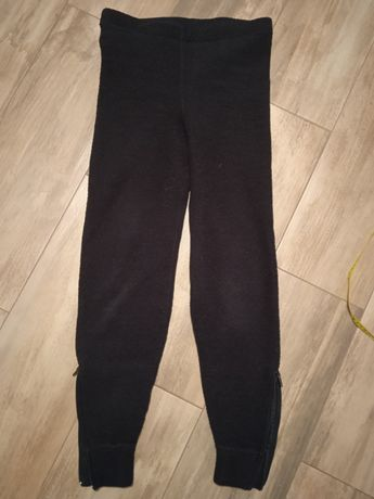 Pantaloni de Iarna, Patagonia, Mărimea S