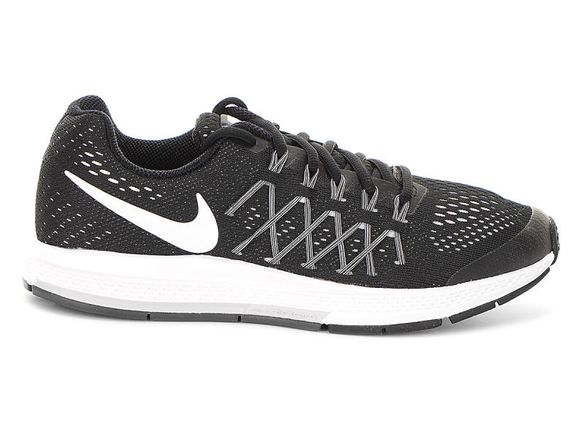 Детски маратонки Nike Zoom Pegasus 32