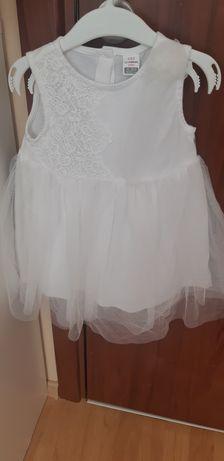 Бебешка рокля Lc waikiki