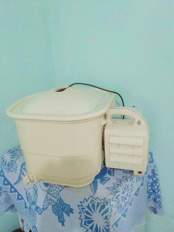 """Продается стиральная машинка """" малютка"""""""