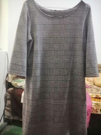 Vind rochie