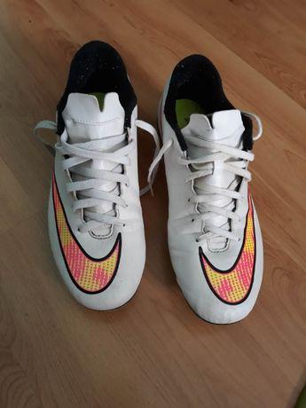 Nike Mercurial Vortex II FG marimea 44