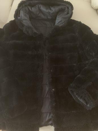 """Зимно яке """"Zara"""""""