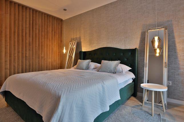 Cazare Brasov Regim Hotelier Apartamente