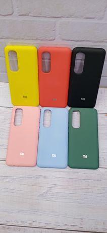 Чехол Xiaomi Redmi Note Mi 10x 9 9s 8T 8 7 6 5 Pro Plus 9A 8A 7A 6A 4a