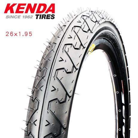 Външни гуми за велосипед колело KENDA DESERT SLIC 26x1.95 (50-559)