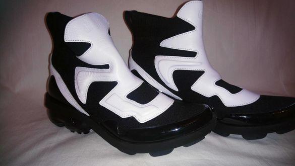 Nike VaporMax боти