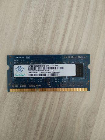 Ram памет Nanya 2GB