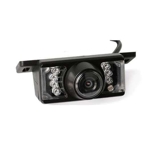 Camera video Auto Marsarier Night Vision Mers Inapoi